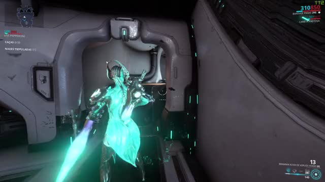 Watch and share Warframe 2020-02-18 18-45-58 GIFs by philippe3040 on Gfycat