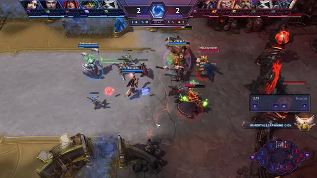 Watch Chen Bug GIF on Gfycat. Discover more heroesofthestorm GIFs on Gfycat