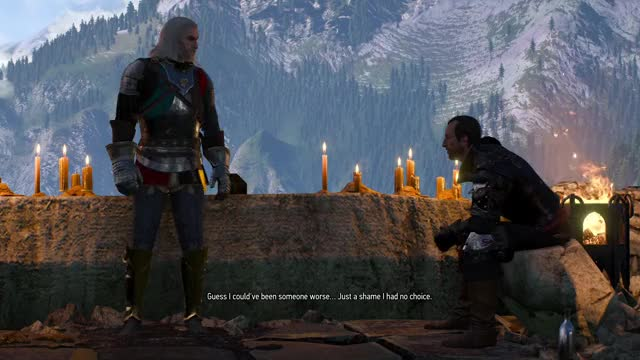 Watch this GIF by Xbox DVR (@xboxdvr) on Gfycat. Discover more Killion, TheWitcher3WildHunt–CompleteEdition, xbox, xbox dvr, xbox one GIFs on Gfycat