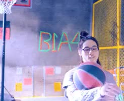 Watch B1A4 GIF on Gfycat. Discover more -not mine credits to rightful owners, FETUS STAGE, MY BABIES, OMG HOW THEY GROWN, Sandeul, b1a4, b1a4 gif, baro, cha sunwoo, cnu, gong chansik, gongchan, jinyoung, jung jinyoung, lee junghwan, ok, shin dongwoo, tales runner GIFs on Gfycat