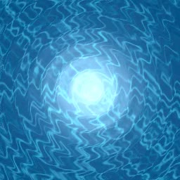 Watch and share CC0-water-animation GIFs by tareyu on Gfycat