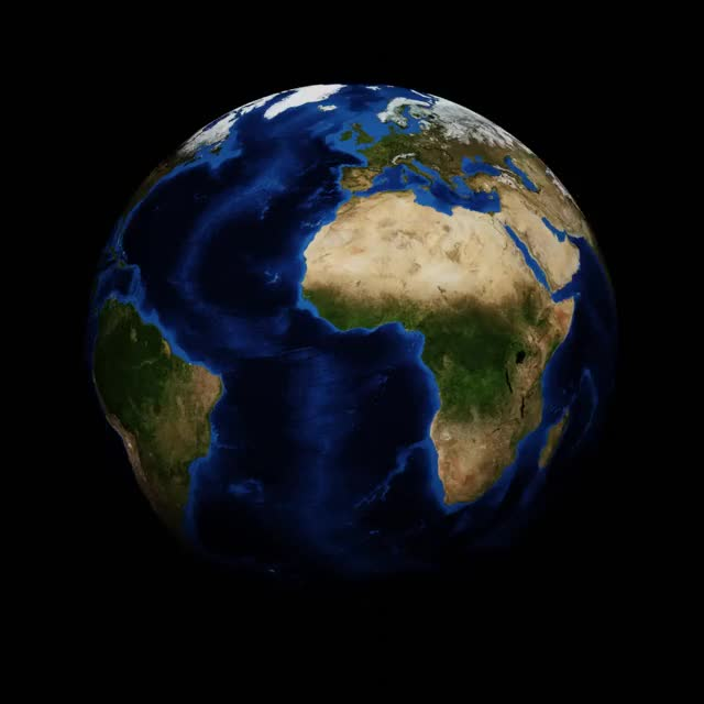 Watch and share Earth GIFs and Loop GIFs by arc4g on Gfycat