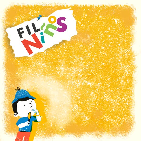 Watch and share VIDEO-2-FIL-NIÑOS-70-dias GIFs by filguadalajara on Gfycat