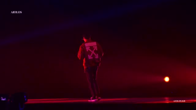 Watch and share Eℓyxion GIFs and Sehun GIFs by Koreaboo on Gfycat