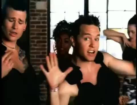 Watch Blink 182 GIF on Gfycat. Discover more Blink 182 GIFs on Gfycat