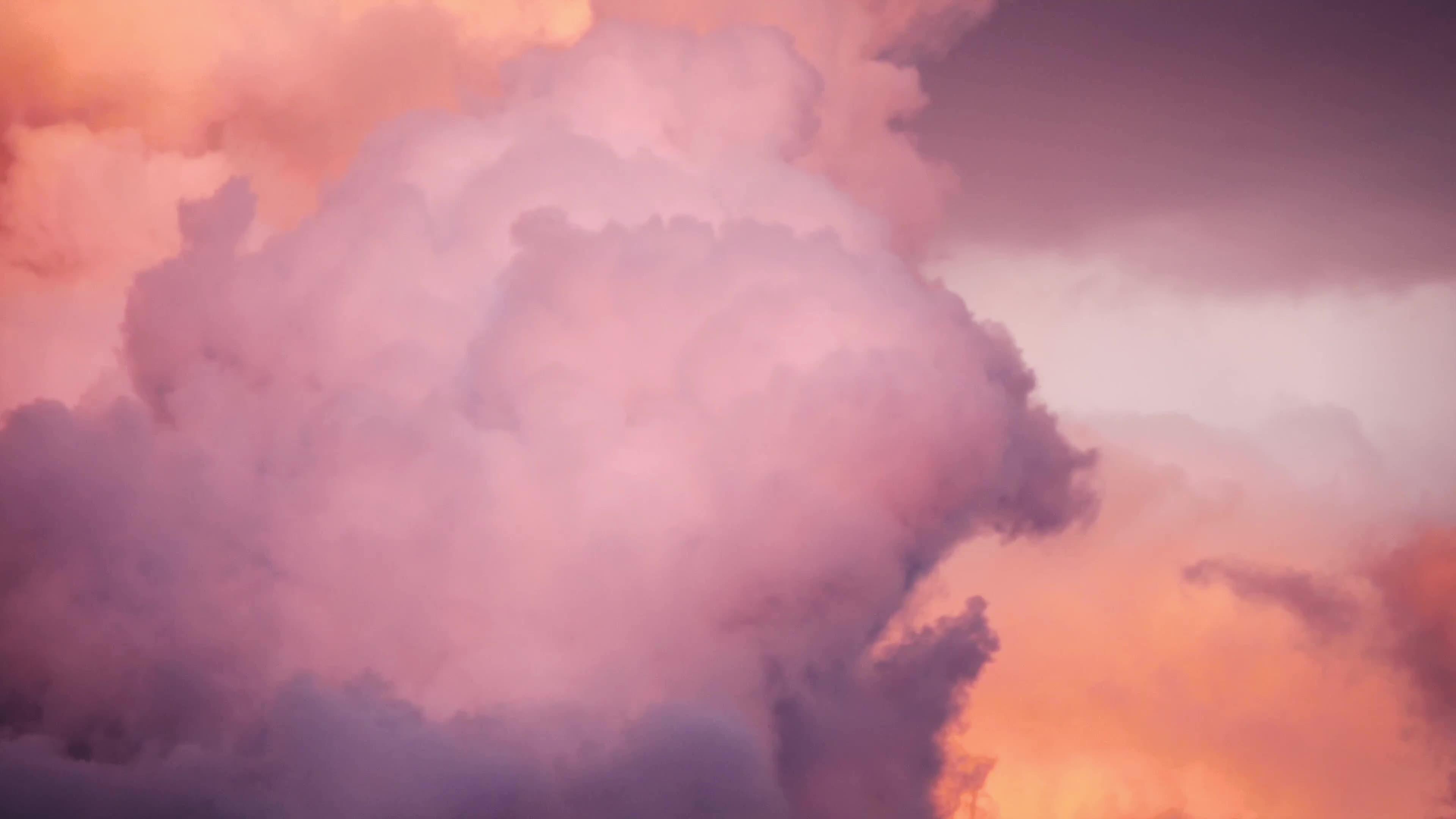 WeatherGifs, weathergifs,  GIFs