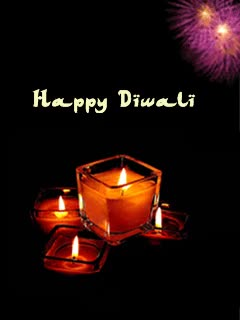 Watch and share Happy Diwali GIFs on Gfycat