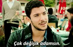 Watch ORTA KUAK GIF on Gfycat. Discover more ferdi, gif, karlos, ulan istanbul GIFs on Gfycat