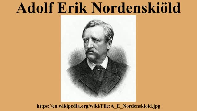Watch Adolf Erik Nordenskiöld GIF on Gfycat. Discover more Adolf Erik Nordenskiöld, Early life and education, Expeditions, Honours, Nordenskiöld family, Political activity and exile GIFs on Gfycat