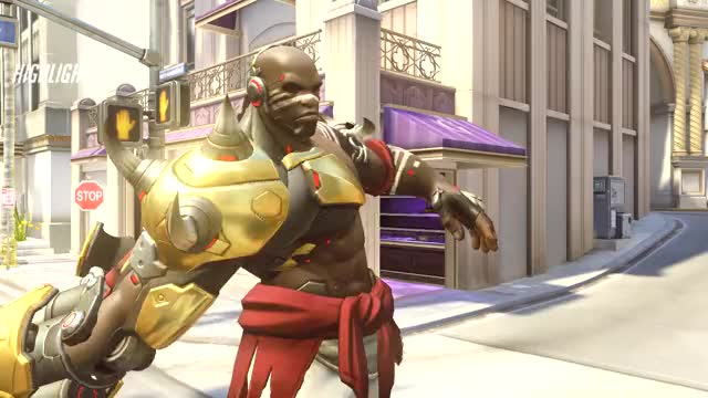 Watch Hollywood Opener GIF by lazengann (@lazengann) on Gfycat. Discover more overwatch GIFs on Gfycat