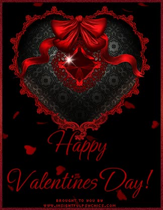 Watch and share Happy Valentines GIFs on Gfycat
