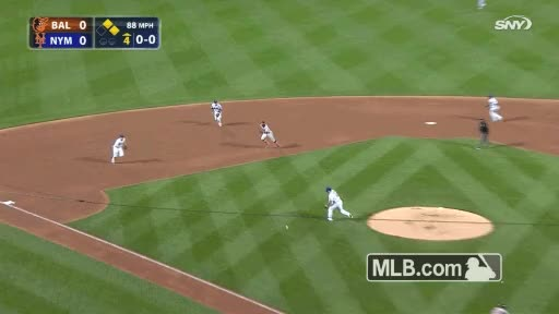 Watch colon fielding medres GIF on Gfycat. Discover more related GIFs on Gfycat