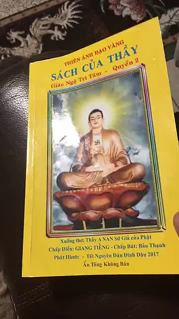buddhism, nazi, swatika, Unexpected GIFs