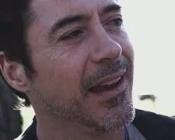 Watch Robert Downey, Jr. GIF on Gfycat. Discover more New life, RDJ, Robert Downey Jr, my first timer gifs, the same way Europe was Suede's playground, this video is my playground GIFs on Gfycat