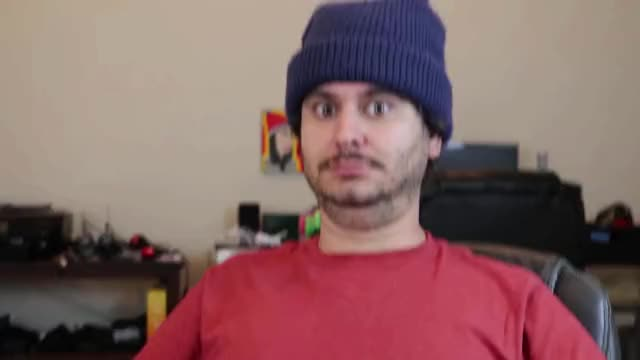 Watch and share Ethan Klein GIFs and Mariners GIFs by v_epsilon on Gfycat