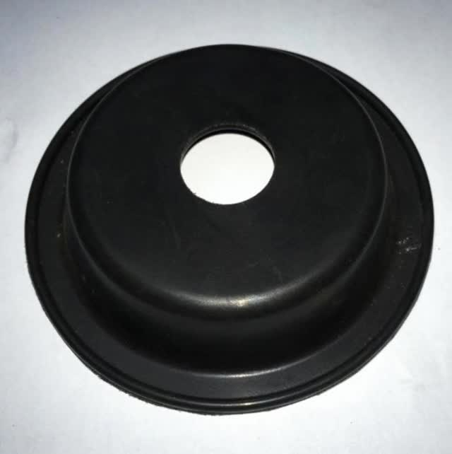 Watch and share Rubber Diaphragm Suppliers GIFs by idiaphragm on Gfycat