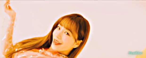 Watch and share Honeycam 2019-06-13 13-12-44 GIFs by Egoist_Sakura on Gfycat