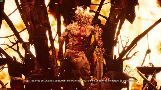 Watch Hellblade Senua's Sacrifice 2019.04.10 - 09.51.08.01 GIF on Gfycat. Discover more hellbladesenuassacrifice GIFs on Gfycat
