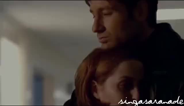 Watch william GIF on Gfycat. Discover more xfiles GIFs on Gfycat