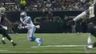Watch CWy-2M7UYAA0t6A GIF on Gfycat. Discover more detroitlions, nflgifs GIFs on Gfycat