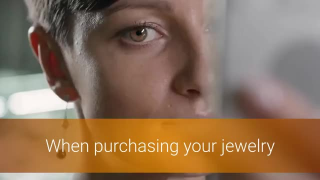 Watch Best Jeweler In Appleton   9207291642   janthonyjewelers.com GIF by @ringsappleton on Gfycat. Discover more related GIFs on Gfycat