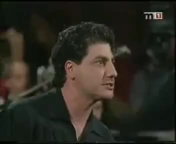 Watch and share Argentina GIFs and Turandot GIFs on Gfycat