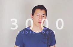 Watch and share Markiplier Subscriber Milestones GIFs on Gfycat