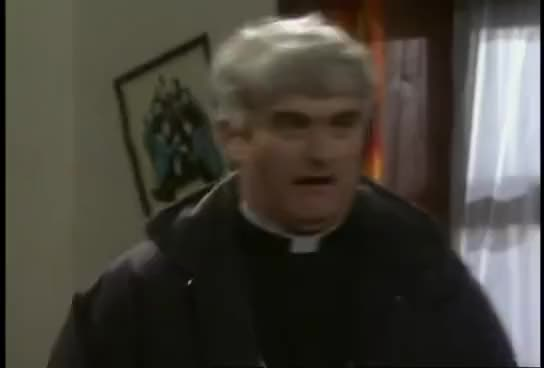 продаже имеется гифка священник уходит посетить автосалон