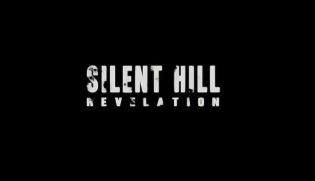 Watch and share Silent Hill GIFs on Gfycat