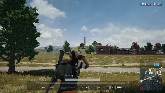 Watch and share PUBG GIFs by spoyders on Gfycat