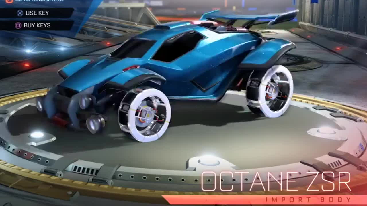 Octane Zsr Gifs Search | Search & Share on Homdor