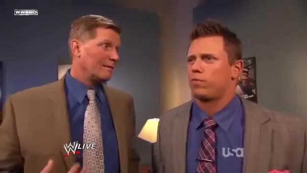 Watch and share Johnny Ace GIFs and Wwe GIFs on Gfycat