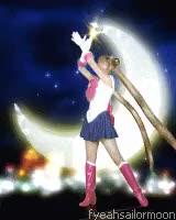 Watch fyeahsailormoon GIF on Gfycat. Discover more Live Action, Miyuu Sawai, Moon Healing Escalation, PGSM, Pgsm, Pretty Guardian Sailor Moon, Sailor Moon, Sailor Moon Live Action, Tokusatsu, Tv Drama, セーラームーン, テレビドラマ, ムーン・ヒーリング・エスカレーション, 沢井美優, 特撮, 美少女戦士セーラームーン GIFs on Gfycat