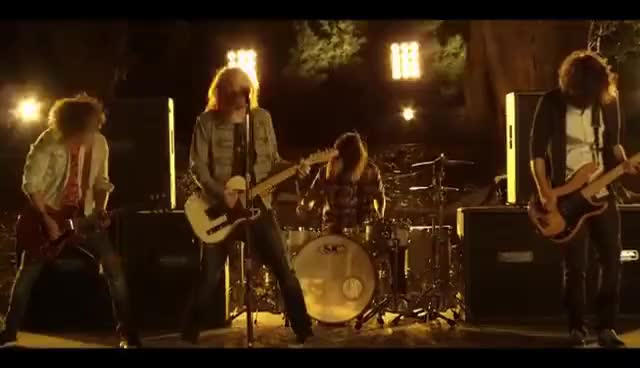 Watch We The Kings GIF on Gfycat. Discover more Clark, Danny, Duncan, Hunter Thompsen, Kings, The, Travis, We GIFs on Gfycat