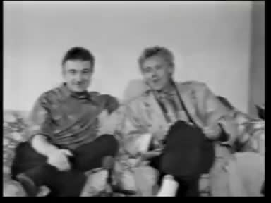 Watch conv. message 1987 4 GIF on Gfycat. Discover more john deacon, roger taylor GIFs on Gfycat