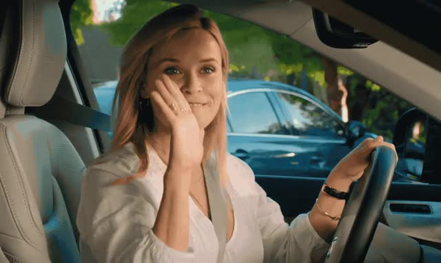 Watch this reese witherspoon GIF by The GIF Smith (@sannahparker) on Gfycat. Discover more bye, home again, reese witherspoon, wave GIFs on Gfycat