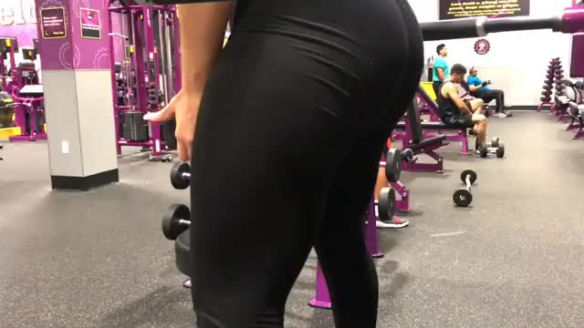 Watch and share Bianca🦋 GIFs and Fitgirls GIFs on Gfycat
