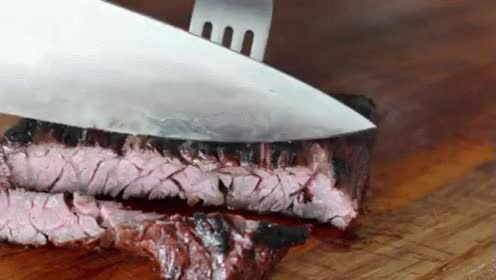 Watch this meat GIF on Gfycat. Discover more food, meat, steak GIFs on Gfycat