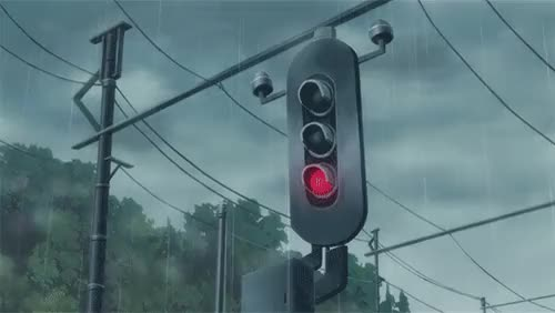 Watch Divergence Meter GIF on Gfycat. Discover more bk201, darker than black, dtb, hei, kirsi, rain, raining, rainy day, train, yin GIFs on Gfycat