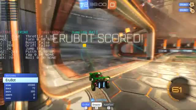 Watch and share EruBot ToGoal V4-hardcoded GIFs by activenerd on Gfycat
