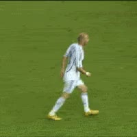 Watch Zidane Nuclear GIF on Gfycat. Discover more related GIFs on Gfycat