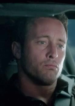 Watch Alex O'Loughlin GIF on Gfycat. Discover more Alex O'Loughlin, H50, Steve McGarrett, hawaii five o GIFs on Gfycat