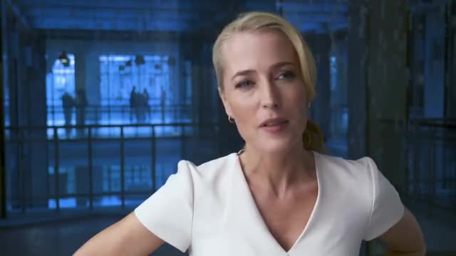 Watch this trending GIF on Gfycat. Discover more Action, Assassins, Hollywood, LionsGate, Promo, Torture, bestfriends, celebs, cia, comedy, gillian anderson, mission, pain, spy, undercover GIFs on Gfycat