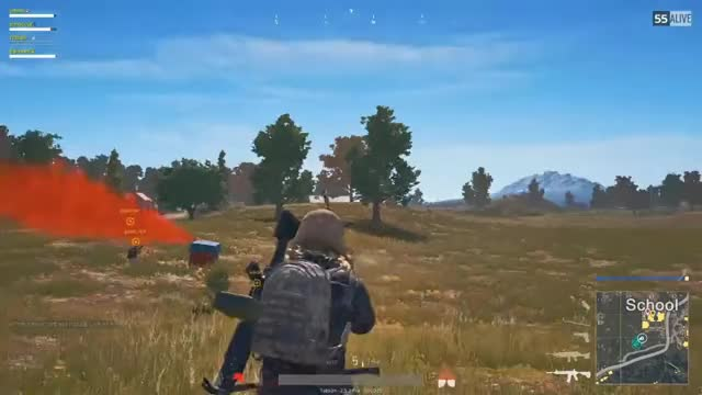 Watch and share Pubg GIFs by Nonja on Gfycat
