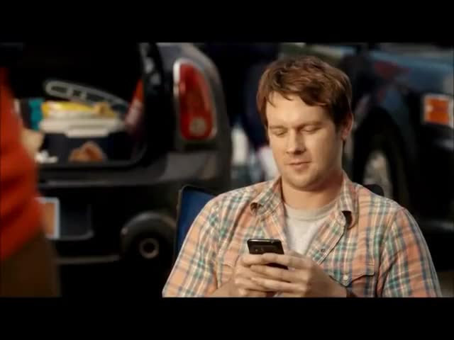 Watch Do You Guys Know How To Post Videos To Facebook? (Repeated/Loop) GIF on Gfycat. Discover more --, All Tags, LTE, VIDEOS, VIVID, commercial, do, facebook, guys, how, htc, know, post, repeated, tailgate, tv, you GIFs on Gfycat