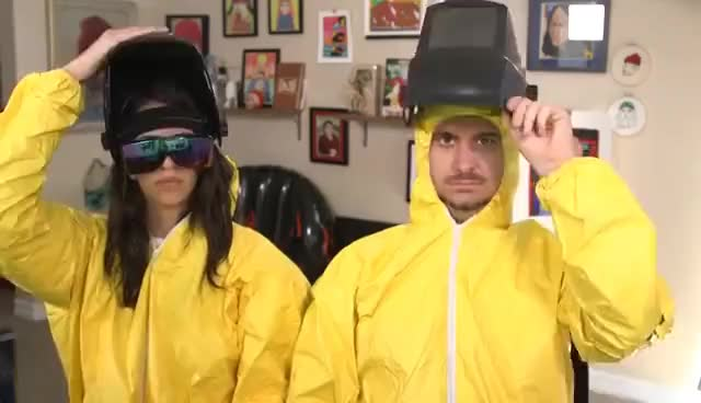 Watch and share H3h3 GIFs on Gfycat