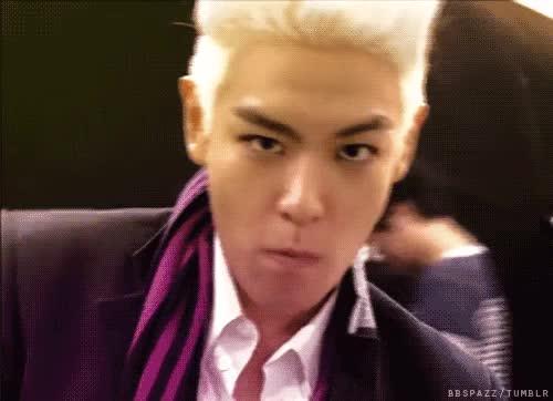 Watch this GIF on Gfycat. Discover more abs, bigbang, bigbang imagines, bigbang reactions, bigbang scenarios, bingu, choi seunghyun, fan fiction, fanfiction, hot, imagines, kpop, kpop imagines, kpop reactions, kpop scenarios, kpop smut, ksmut, reaction, scenarios, seunghyun, smut, t.o.p, tabi, top, top imagine, top reactions, top scenario GIFs on Gfycat