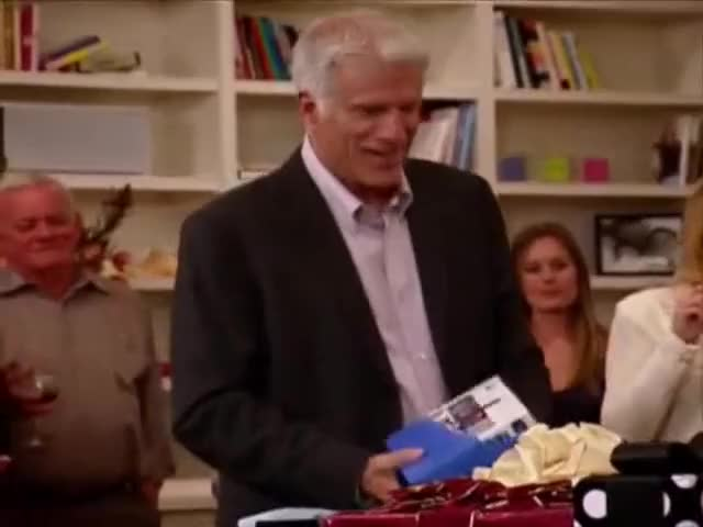 Watch this curb your enthusiasm GIF on Gfycat. Discover more curb your enthusiasm, larry david, laughing, the freak book GIFs on Gfycat