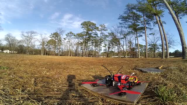 Watch and share Multicopter GIFs and Mrm225 GIFs by docgonzo420 on Gfycat