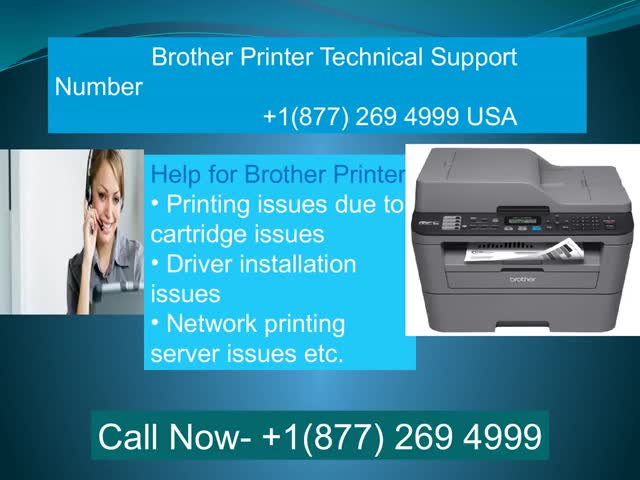 Watch and share Brother Printer Technical Help GIFs by Brother Printer Support Number on Gfycat